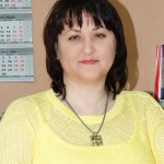 Ольга_аватар-2